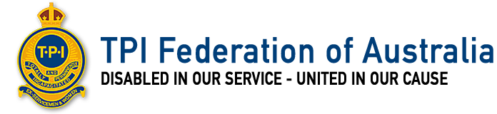 logo (of australia)